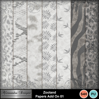 Zooland_papers_add_on-2