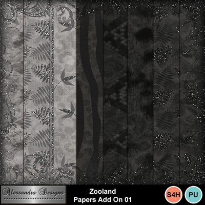Zooland_papers_add_on-3