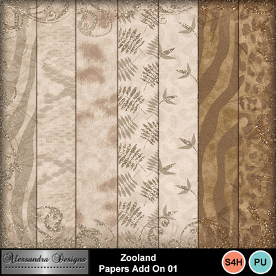 Zooland_papers_add_on-4