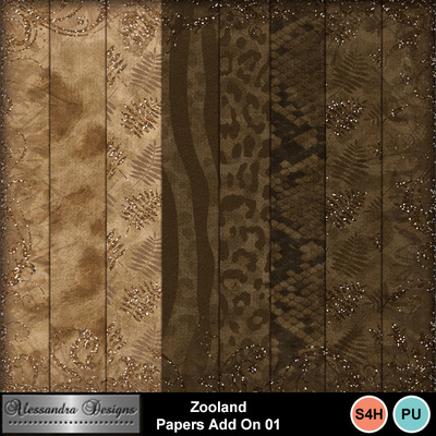 Zooland_papers_add_on-5