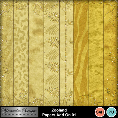 Zooland_papers_add_on-6