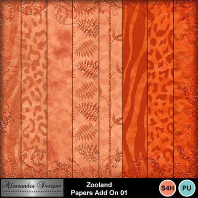 Zooland_papers_add_on-8