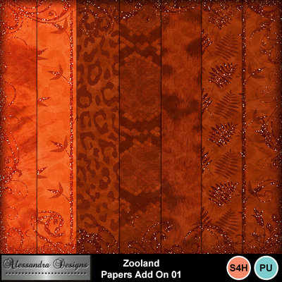 Zooland_papers_add_on-9