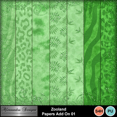 Zooland_papers_add_on-10