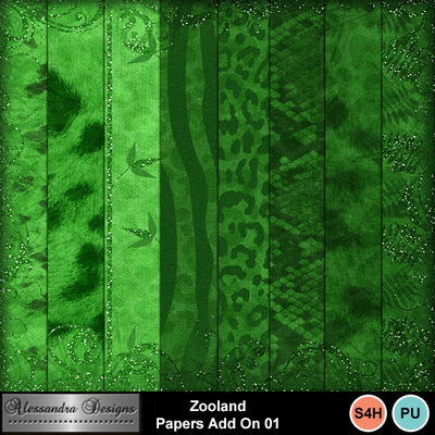 Zooland_papers_add_on-11