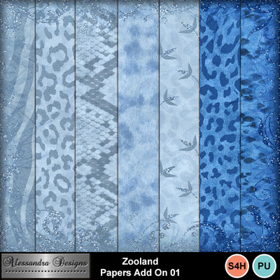 Zooland_papers_add_on-12