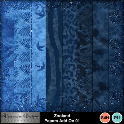 Zooland_papers_add_on-13