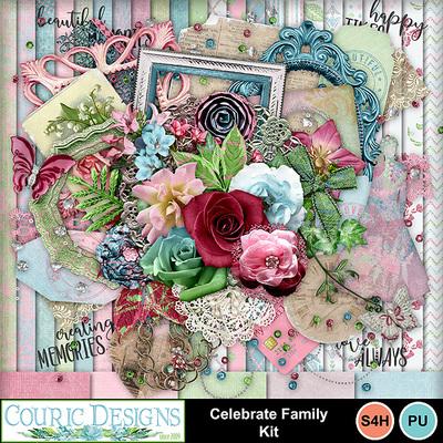 Celebrate-family-1