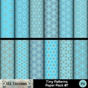 Tiny_patterns_paper_pack_7-01_small