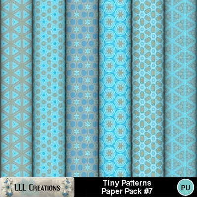 Tiny_patterns_paper_pack_7-03