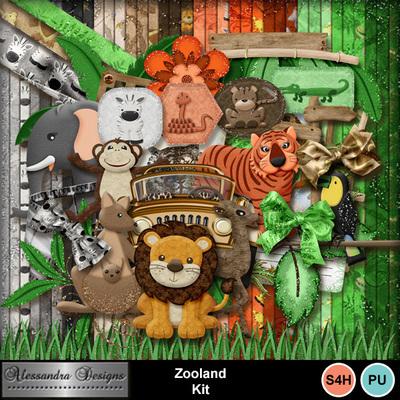 Zooland-1