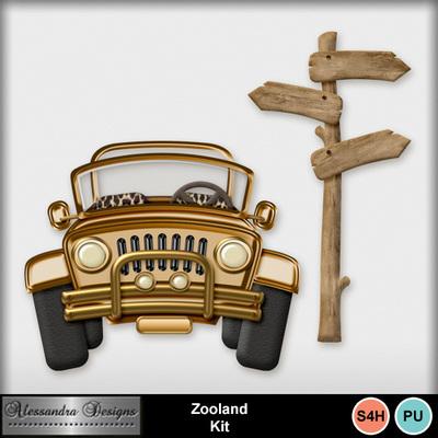 Zooland-2
