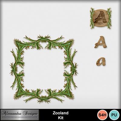 Zooland-3