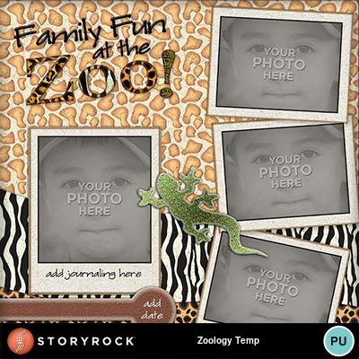 Zoology_temp-002