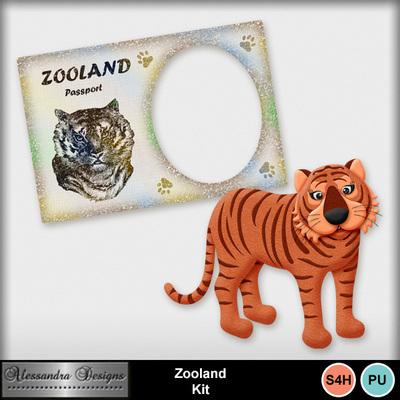 Zooland-4