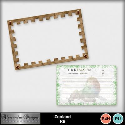 Zooland-5