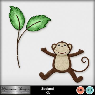 Zooland-6