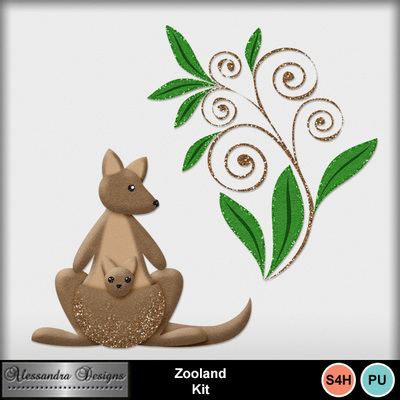 Zooland-7