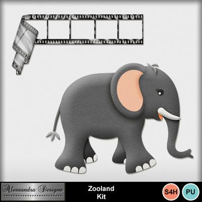 Zooland-8