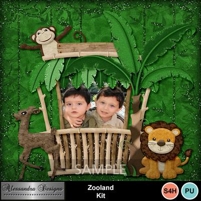 Zooland-13