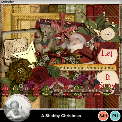 Helly_ashabbychristmas_preview