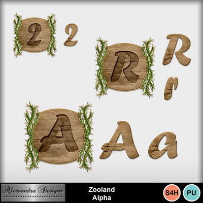 Zooland_alpha