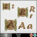 Zooland_alpha_small