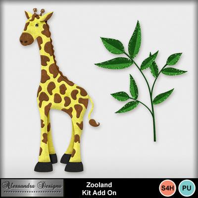 Zooland_add_on-3