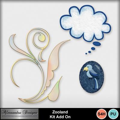 Zooland_add_on-5