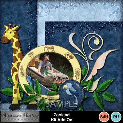 Zooland_add_on-9