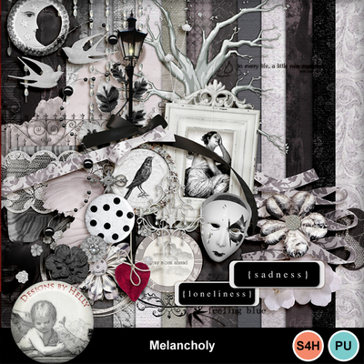Helly_melancholy_preview