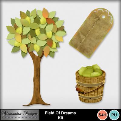 Field_of_dreams-2