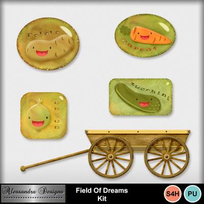 Field_of_dreams-3