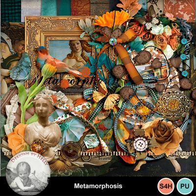 Helly_metamorphosis_preview