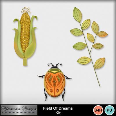 Field_of_dreams-5