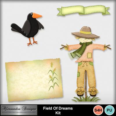 Field_of_dreams-6