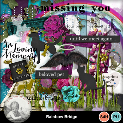 Helly_rainbowbridge_preview
