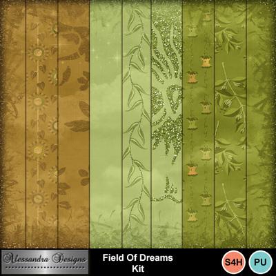 Field_of_dreams-7
