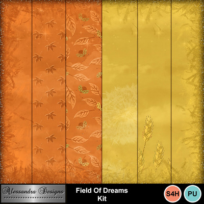 Field_of_dreams-8