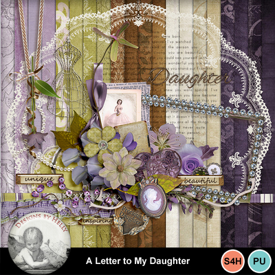Helly_lettertomydaughter_preview