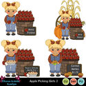 Apple_picking_girls_2_small