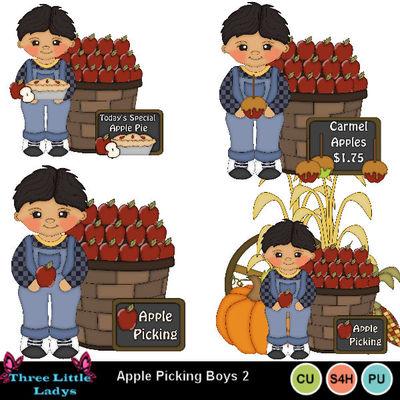 Apple_picking_boys_2