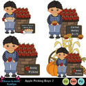 Apple_picking_boys_2_small