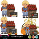 Apple_picking_boys_3_small