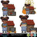 Apple_picking_girls_1_small
