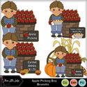 Apple_picking_boys_4_small