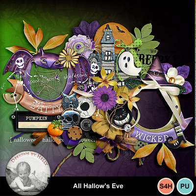 Helly_allhallowseve_preview