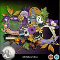 Helly_allhallowseve_preview_small