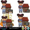 Apple_picking_girls_3_small
