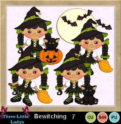 Bewitching_7